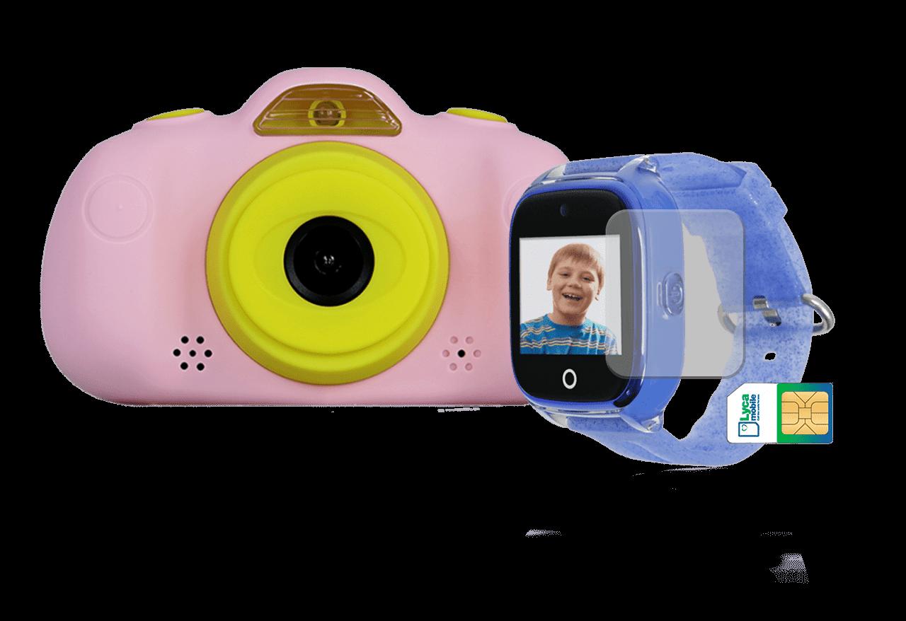 cam-rosa-superior-azuk-min-1280×878-min