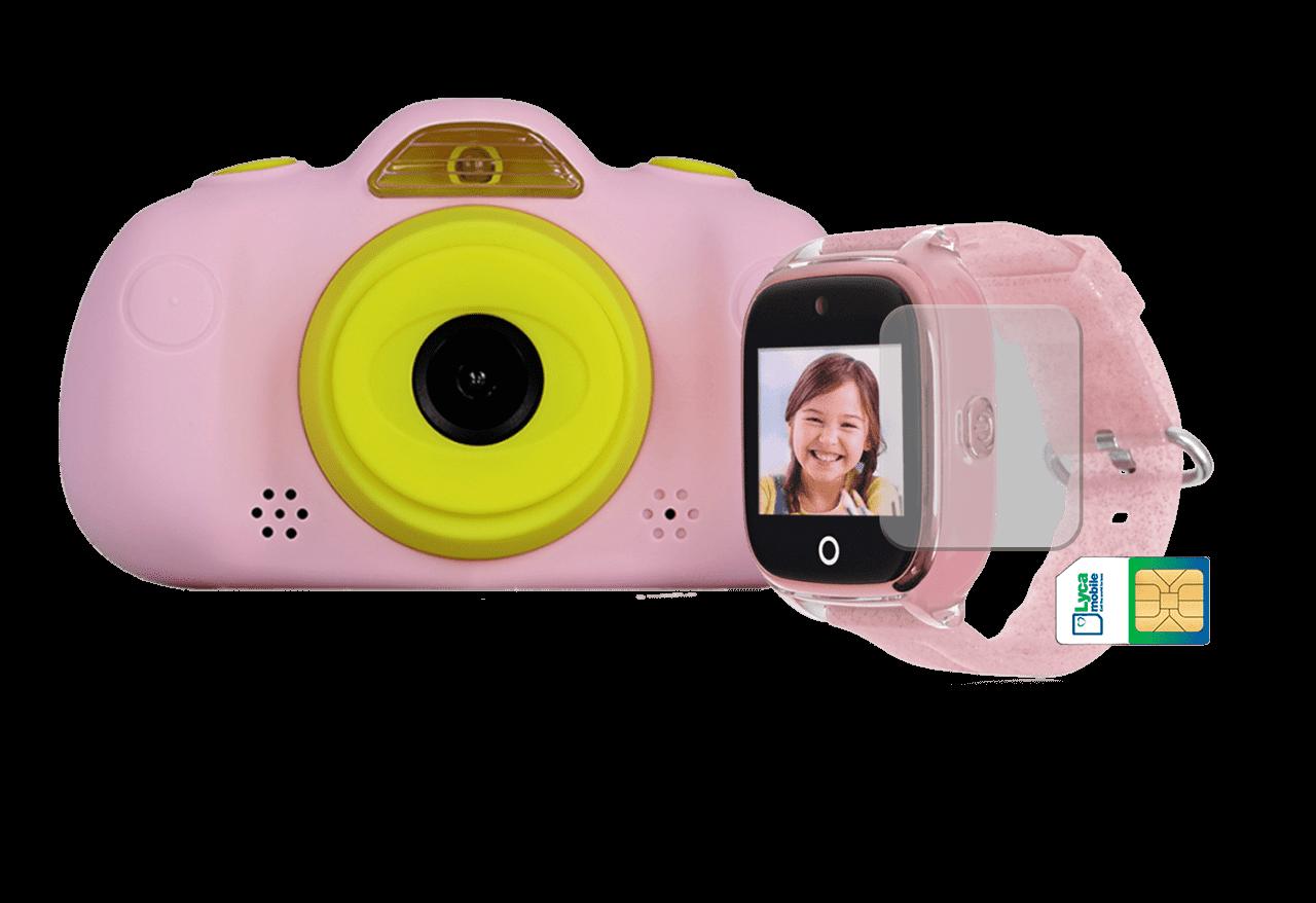 cam-rosa-superior-rosa-min-1280×878-min