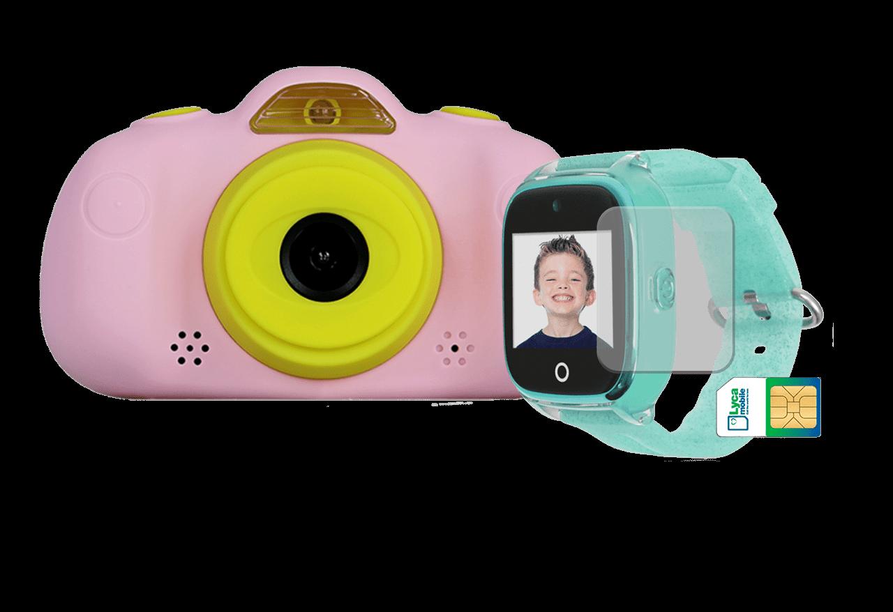 cam-rosa-superior-verde-1280×878-min