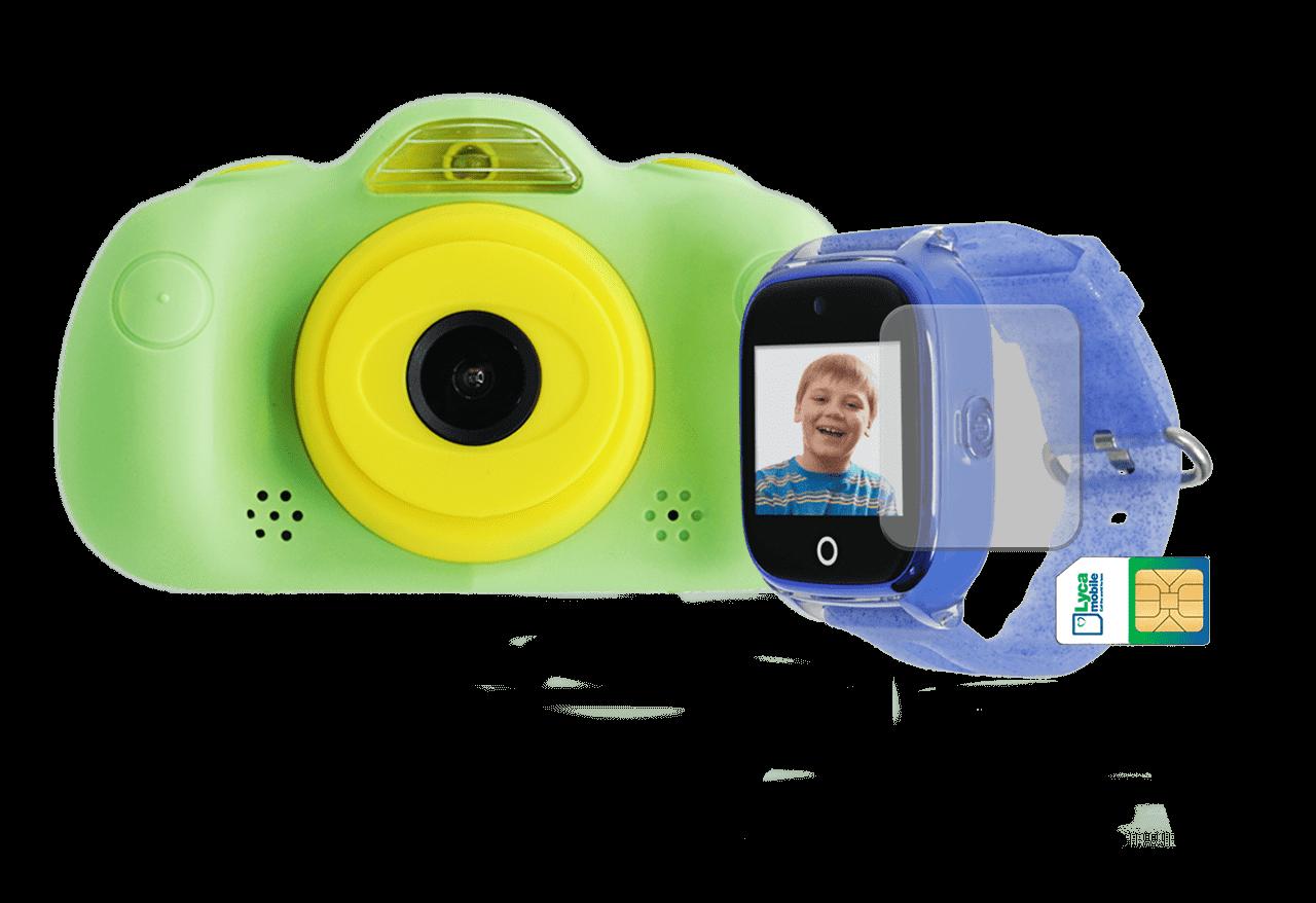 cam-verde-superior-azul-min-1280×878-min