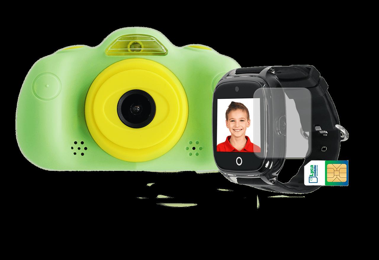 cam-verde-superior-negro-min-1280×878-min