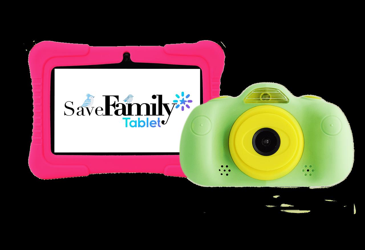 tablet-7-rosa-cam-verde-min-1280×878-min
