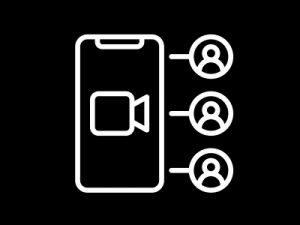 smartwatch-criança-relogio-gps-criança-videochamada-2