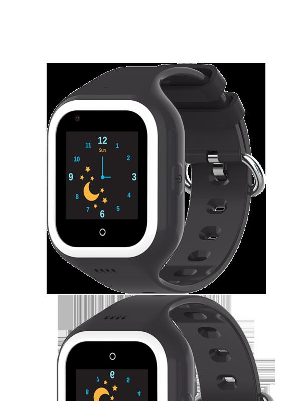 reloj GPS niños iConic 4G