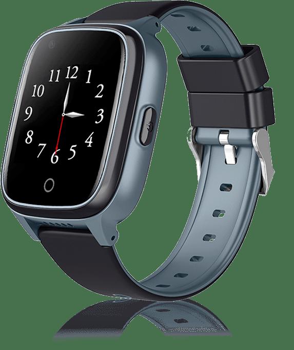 Reloj Senior 4G Savefamily